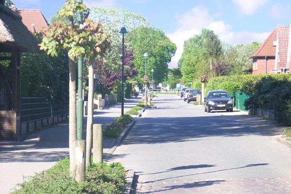 Gemeinde Hasloh