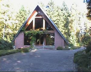 Friedhof Bönningstedt